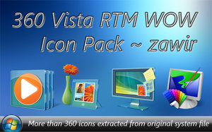 vista_rtm_wow_icon_pack_by_zawir.jpg